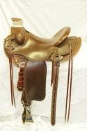 new-jason-nicholson-selway-packer-saddle-1391794817-jpg