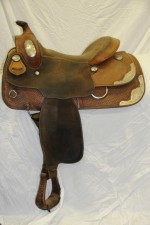 used-blue-ribbon-reiner-saddle-1392832101-jpg
