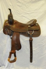 used-caldwell-cutter-saddle-1392922626-jpg