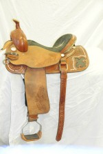 used-circle-y-barrel-saddle-1392921992-jpg
