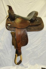 used-circle-y-trail-saddle-1393282161-jpg