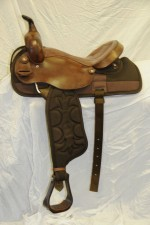 used-courts-cordura-trail-saddle-1392831902-jpg