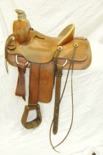 used-henderson-association-saddle-1392930323-jpg