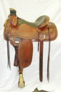 used-mc-call-guthrie-roper-1393355761-jpg