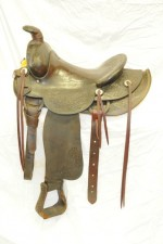 used-ray-holes-lemhi-saddle-1391614356-jpg