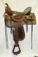 used-tucker-old-west-trail-saddle-1391658093-jpg