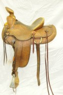 used-whitman-a-fork-saddle-1391616148-jpg